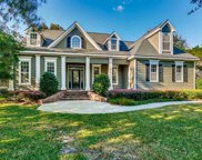 612 Oxbow Drive, Myrtle Beach image