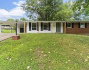 2506 Peach Tree  Street, Cape Girardeau image