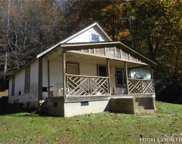 788 Rhymer Branch Road, Deep Gap image