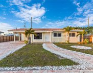 5265 Nw 182nd St, Miami Gardens image