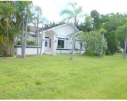 117 SW 53rd TER, Cape Coral image