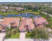 403 Eagleton Cove Way, Palm Beach Gardens image