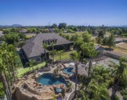 3616 E Tremaine Court, Gilbert image