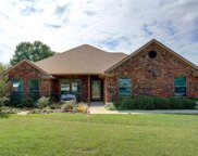 4309 White Settlement Road, Weatherford image