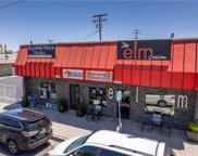 44844     Elm Avenue, Lancaster image