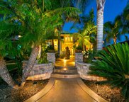 14457 Old Creek Rd, Scripps Ranch image