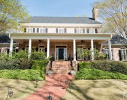 217 Thornhill, Athens image