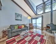 2090 Chalet Road Unit 26, Alpine Meadows image