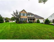 2245 Claymont Drive, Quakertown image