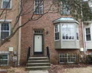 1905 AMBERSTONE COURT Unit #13, Silver Spring image