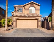 15409 S 14th Street, Phoenix image