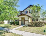 14716 Royal Poinciana Drive, Orlando image