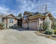 6310 Bow Crescent Nw, Calgary image