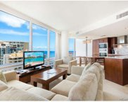 223 Saratoga Road Unit 2302, Honolulu image