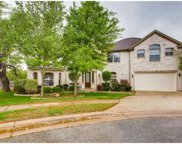 2908 Arbor Ct, Round Rock image