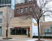 4710 - 12 North Sheridan Road, Chicago image