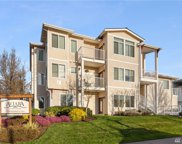 14915 38th Dr SE Unit A1001, Bothell image