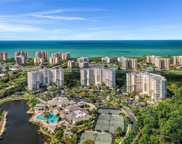 275 Indies Way Unit 1505, Naples image