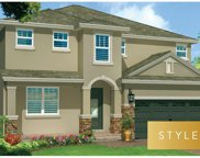 7467 Marker Ave, Kissimmee image