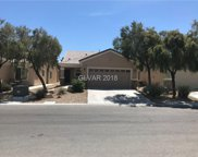 3113 FRIGATE Way, North Las Vegas image