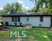 753 Parkway Dr, Gainesville image