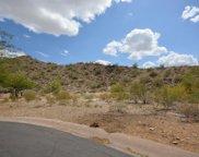 14252 S 14th Street Unit #12, Phoenix image