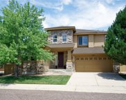 3521 Whitford Drive, Highlands Ranch image