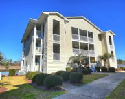 214 Landing Rd. Unit D, North Myrtle Beach image