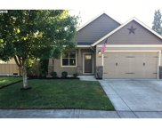 133 SW QUINCE  ST, Junction City image