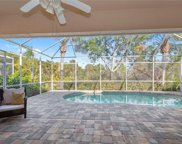 14566 Juniper Point Ln, Naples image