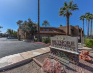 2625 E Indian School Road Unit #337, Phoenix image