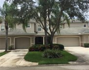 3485 Laurel Greens LN S Unit 102, Naples image
