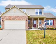 13920 Conner Knoll  Parkway, Fishers image
