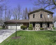 8417 Greenwich Court, Fort Wayne image