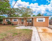 1044 15TH AVE N, Jacksonville Beach image