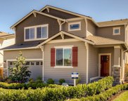 183 SW 359th Place Unit 25, Federal Way image