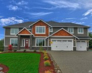 16510 60TH Dr NW, Stanwood image