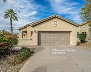 2754 E Devon Court, Gilbert image