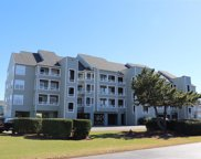 834 Pirates Way, Manteo image