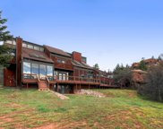 6880 Pike Place, Larkspur image