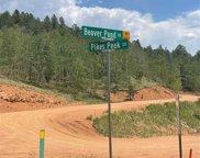 TBD Pikes Peak Drive, Divide image