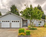 14804 155th St Ct E, Orting image
