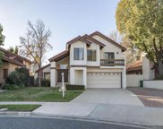 2043 REDMAN Court, Simi Valley image