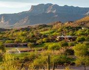 6200 S Mesa Vista Drive, Gold Canyon image