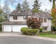 23120 SE 246th Place, Maple Valley image
