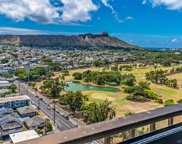 2916 Date Street Unit 21J, Honolulu image