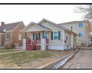 2033-2035 9th Ave, Greeley image