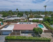 71500 Gardess Road, Rancho Mirage image
