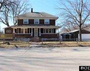 706 W 10th Street, Fremont image