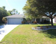 4410 SE 12th PL, Cape Coral image